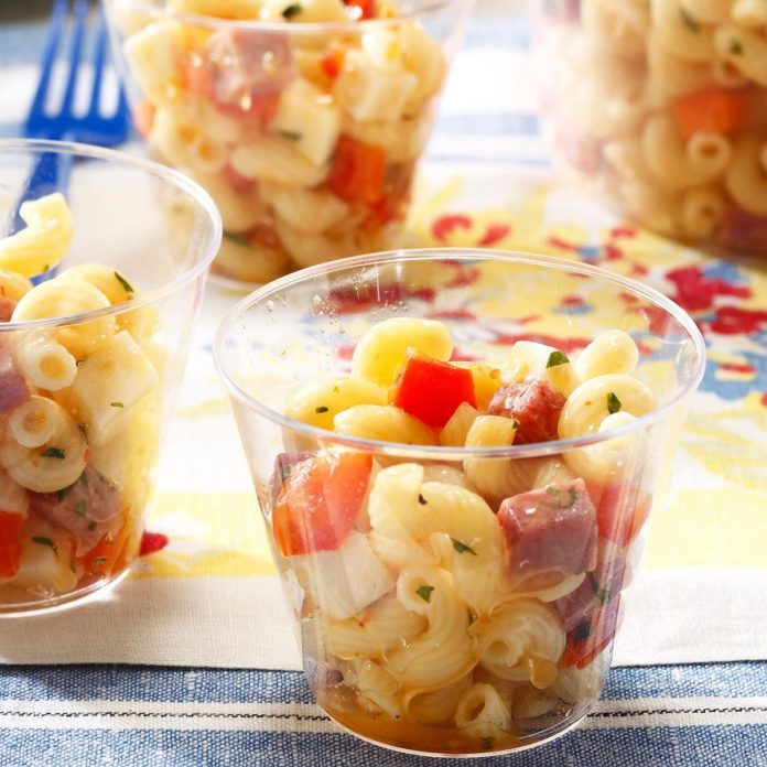 30 Kids' Lunch Ideas to Pack for School