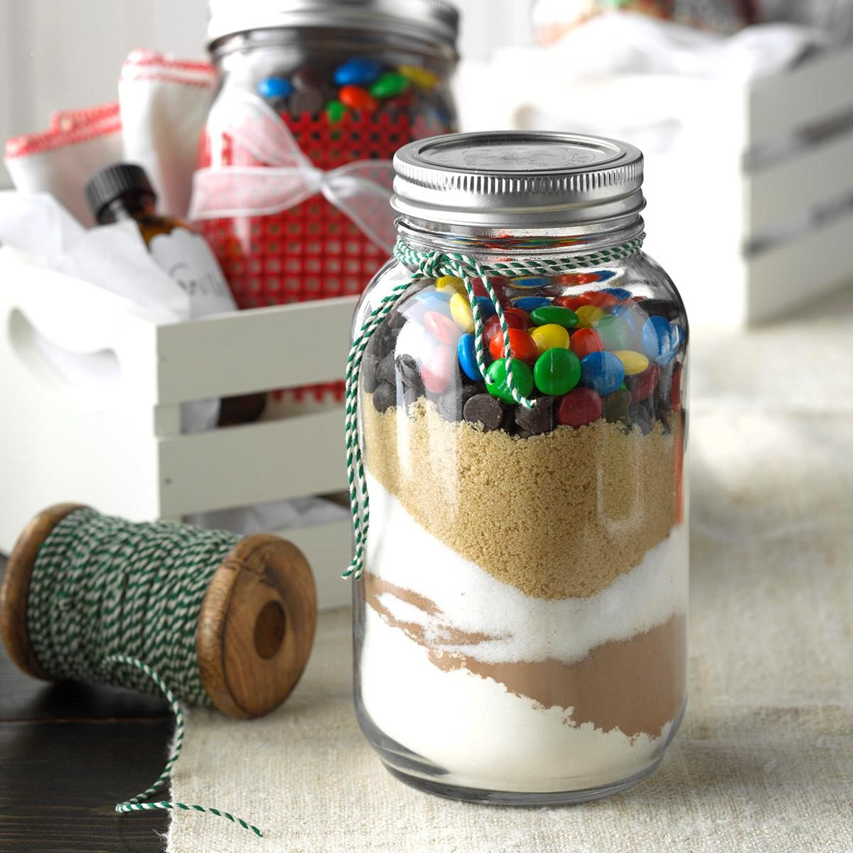 DIY Preschool Father's Day Gifts Your Little Ones Will Love