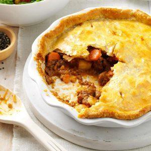 Dornish Pie