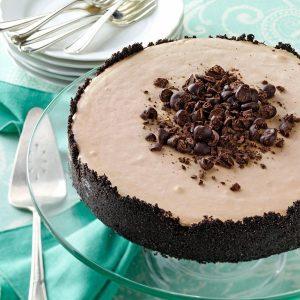 50 unbelievable cheesecake factory copycat recipes taste