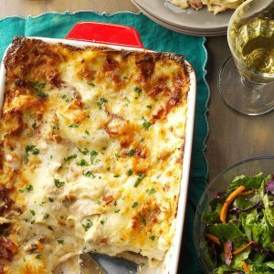 Christmas Eve Dinner Ideas Taste Of Home