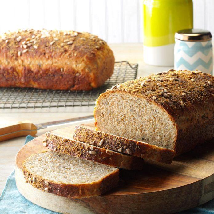85 Baking Recipes We Stole From Grandma