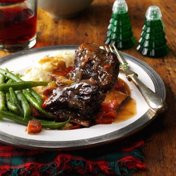 22 Tender, Braised Recipes That Fall Off the Bone