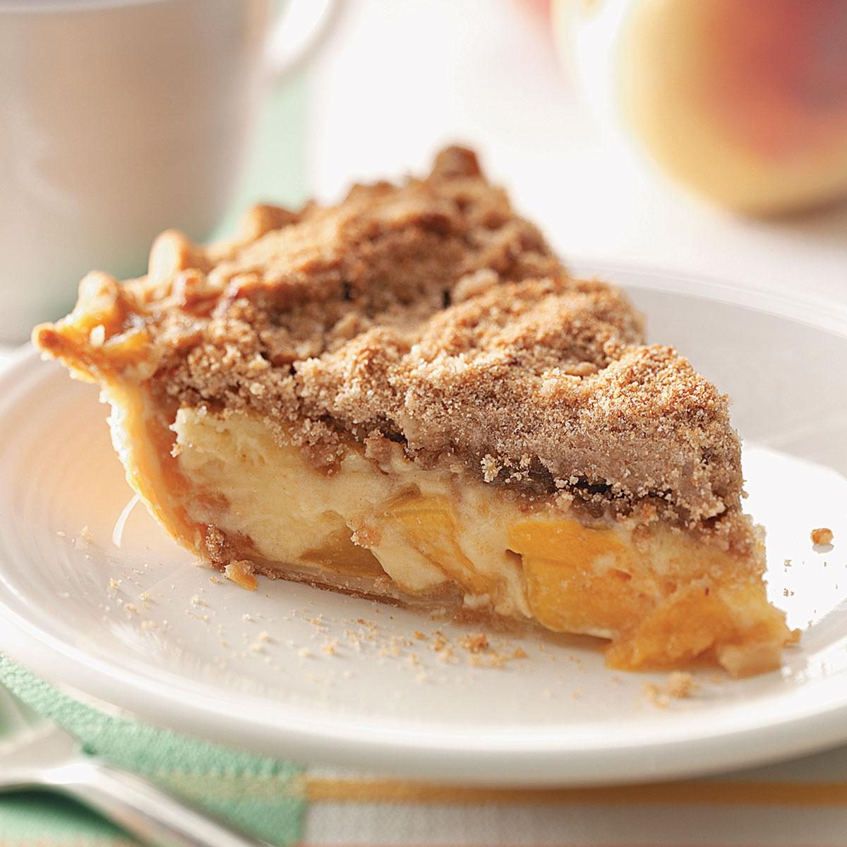 Gluten-Free Baking Basics for Pies and Tarts