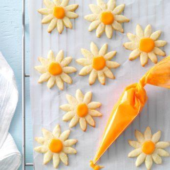 63 Orange-Flavored Desserts That Will Brighten Up Your Day