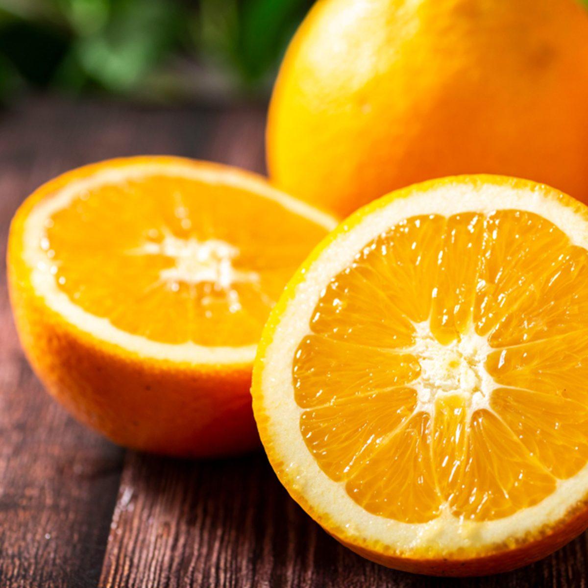 Minnan navel orange; Shutterstock ID 1250640685; Job (TFH, TOH, RD, BNB, CWM, CM): TOH