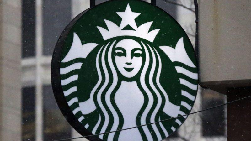 Starbucks-Pumpkin-Spice-Latte-Ingredients-shutterstock_8520442a.jpg