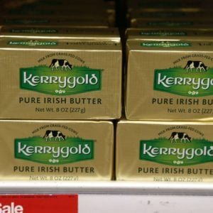 People Are Going Crazy for Kerrygold Butter. We Found out Why.