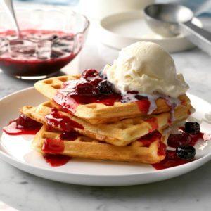 17 Waffle House Copycat Recipes