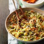 22 Quick Cabbage Dishes