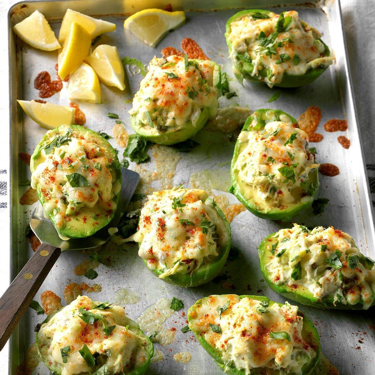 The Fastest Seafood Dinners We've Ever Made