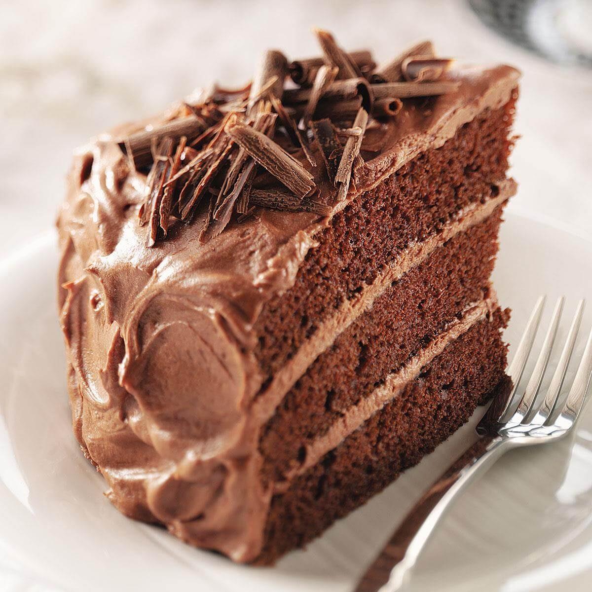 普宁职校校花程思瑶_chocolatecake_chocolate cake__ - www.windown5.com