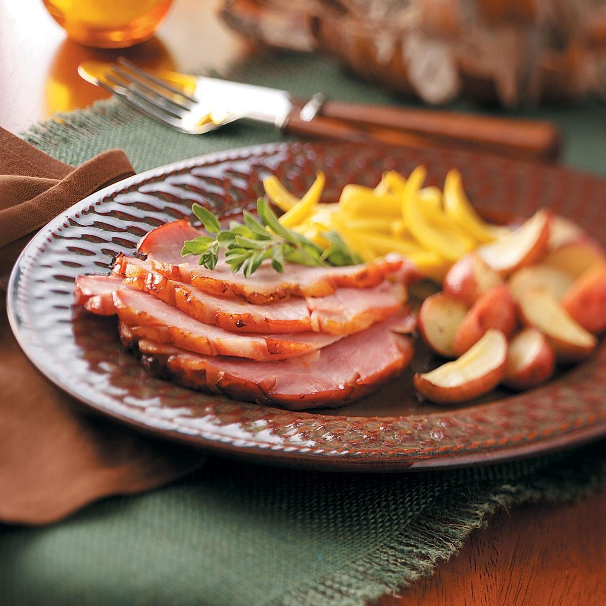 Pan Asparagus Recipes