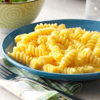 60 Dinner Recipes That'll Make You Feel Like a Kid Again