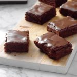 11 Mistakes Everyone Makes When Baking Brownies
