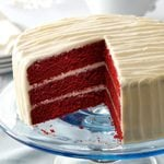 10 Common Mistakes People Make When Baking a Layer Cake