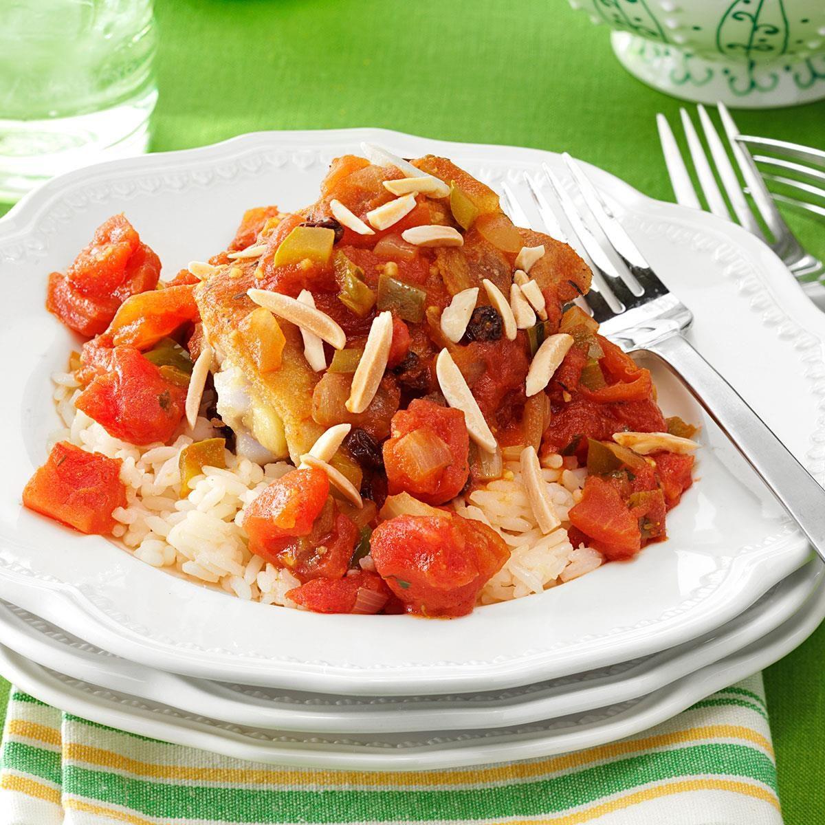 Sarah S Country Kitchen Menu