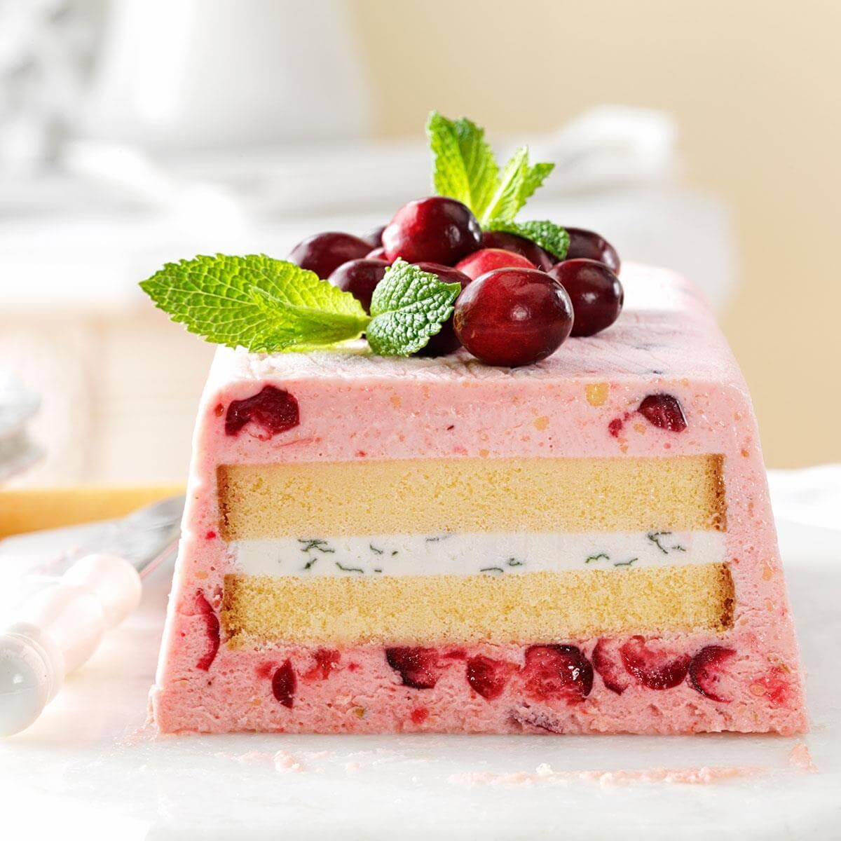 Recipe For Up Pound Box Cake