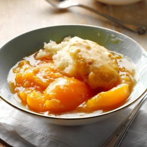 34 Apricot Recipes That Show Off This Fuzzy Little Fruit