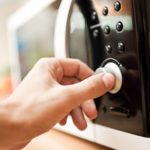 18 Ways You're Using Your Microwave All Wrong
