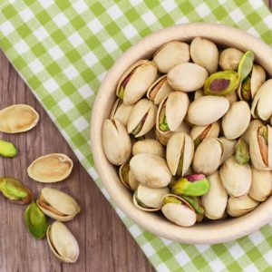 Here's How to Pry Open a Fickle Pistachio