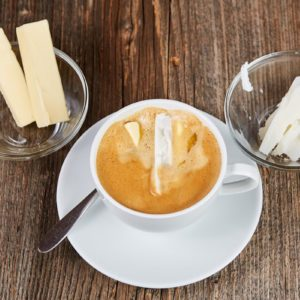 Is Bulletproof Coffee Worth the Hype?