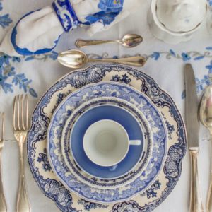 Passing Down Your Heirlooms May Be Harder Than You Thought