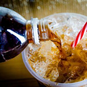 6 Proven Risks of Drinking Diet Soda, Plus the Truth You Need to Hear
