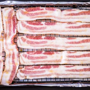 Guide to Baking Bacon: How to Cook Bacon in the Oven
