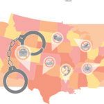 The Strangest Food Laws in Every State
