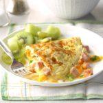 42 Keto Breakfast Recipes