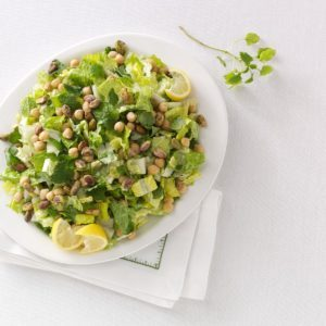 Fresh as Summer Salad