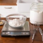 How to Measure Flour Accurately Every Time