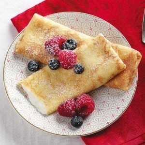44 Gluten-Free Breakfasts Everyone Will Love