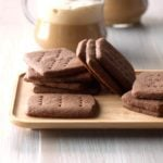 50 Classic Cookie Recipes Grandma Knew By Heart