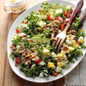 40 Fast Spring Vegetable Recipes—the Perfect Seasonal Sides