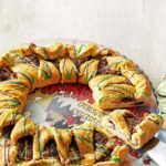 39 Recipes to Splurge on for Fat Tuesday