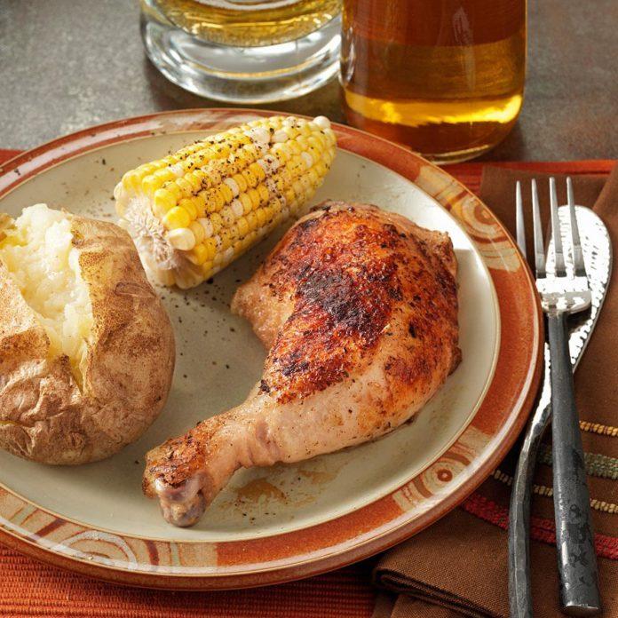 Nana's Best Recipes for Sunday Dinner | Taste of Home
