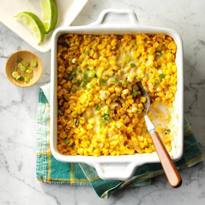 Our 19 Best Corn Casserole Recipes