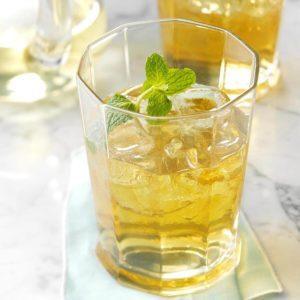 Cocktail Slinger Indiana