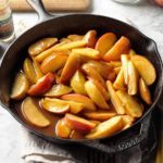 100 Easy Apple Recipes, From Sweet to Savory