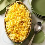 33 Classic Casseroles That'll Take You Back