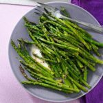 12 Ways to Roast Asparagus