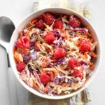 44 of the Crunchiest Coleslaw Recipes Ever