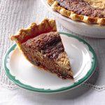 The Stories Behind Our Favorite Vintage Pies