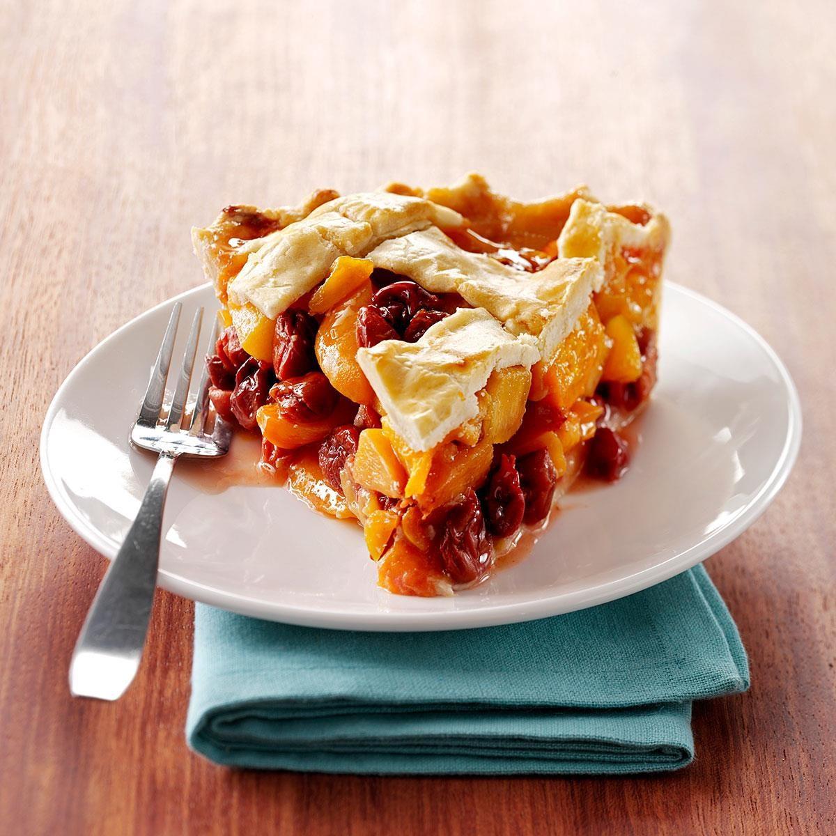 Irish People Taste Test American Pies - YouTube