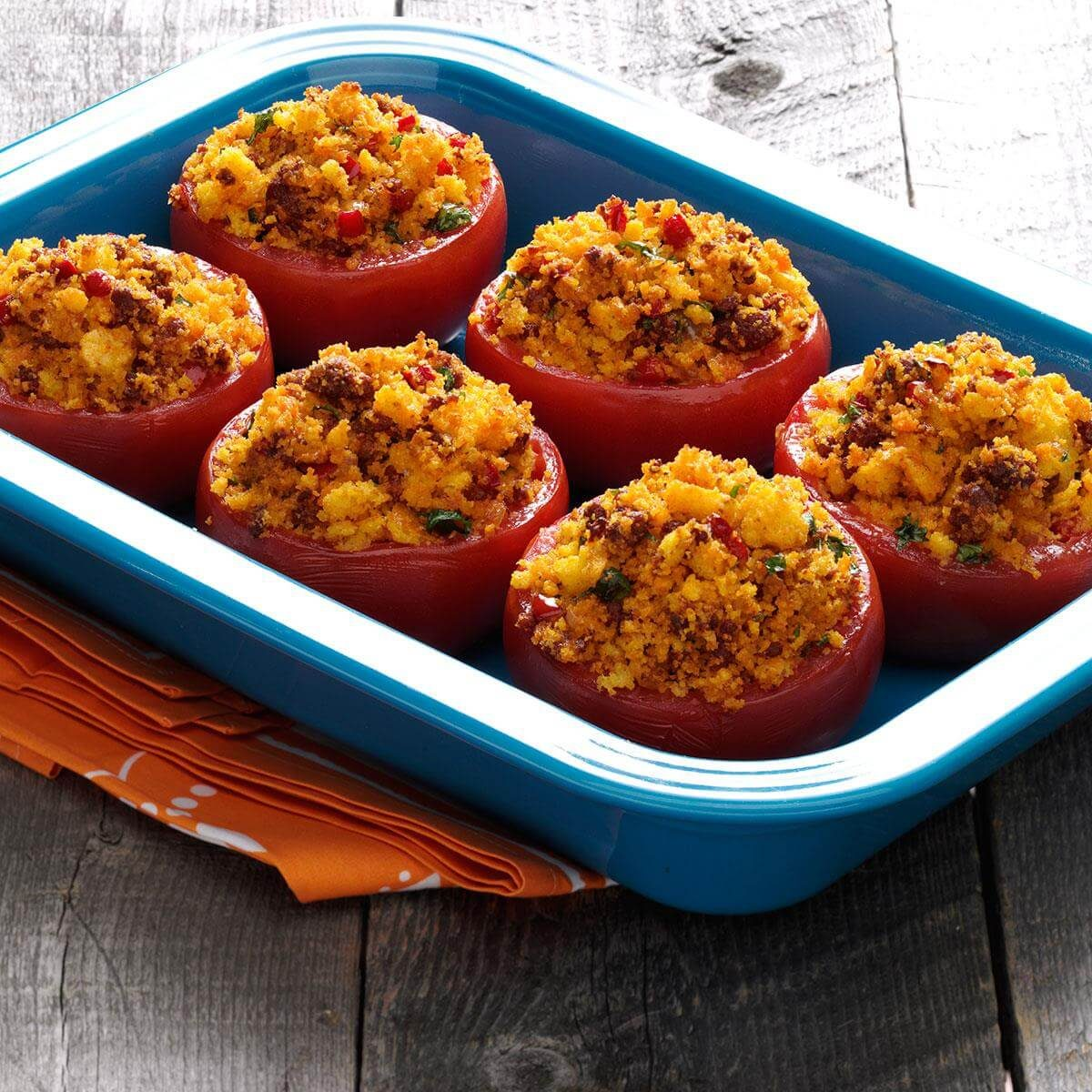 Communication on this topic: Tomatoes Stuffed with Corn Chili, tomatoes-stuffed-with-corn-chili/