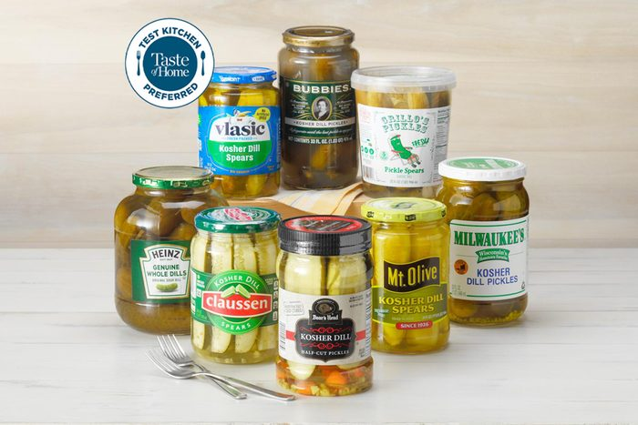 Tkpf Pickles In Bottles E05 26 21 2b Feature 1200x800