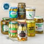 The Best Pickles You Can Buy According to Our Test Kitchen