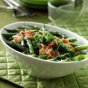 Tra Vigne Green Beans